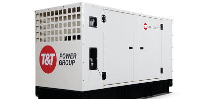 How to buy the right Standby Generator